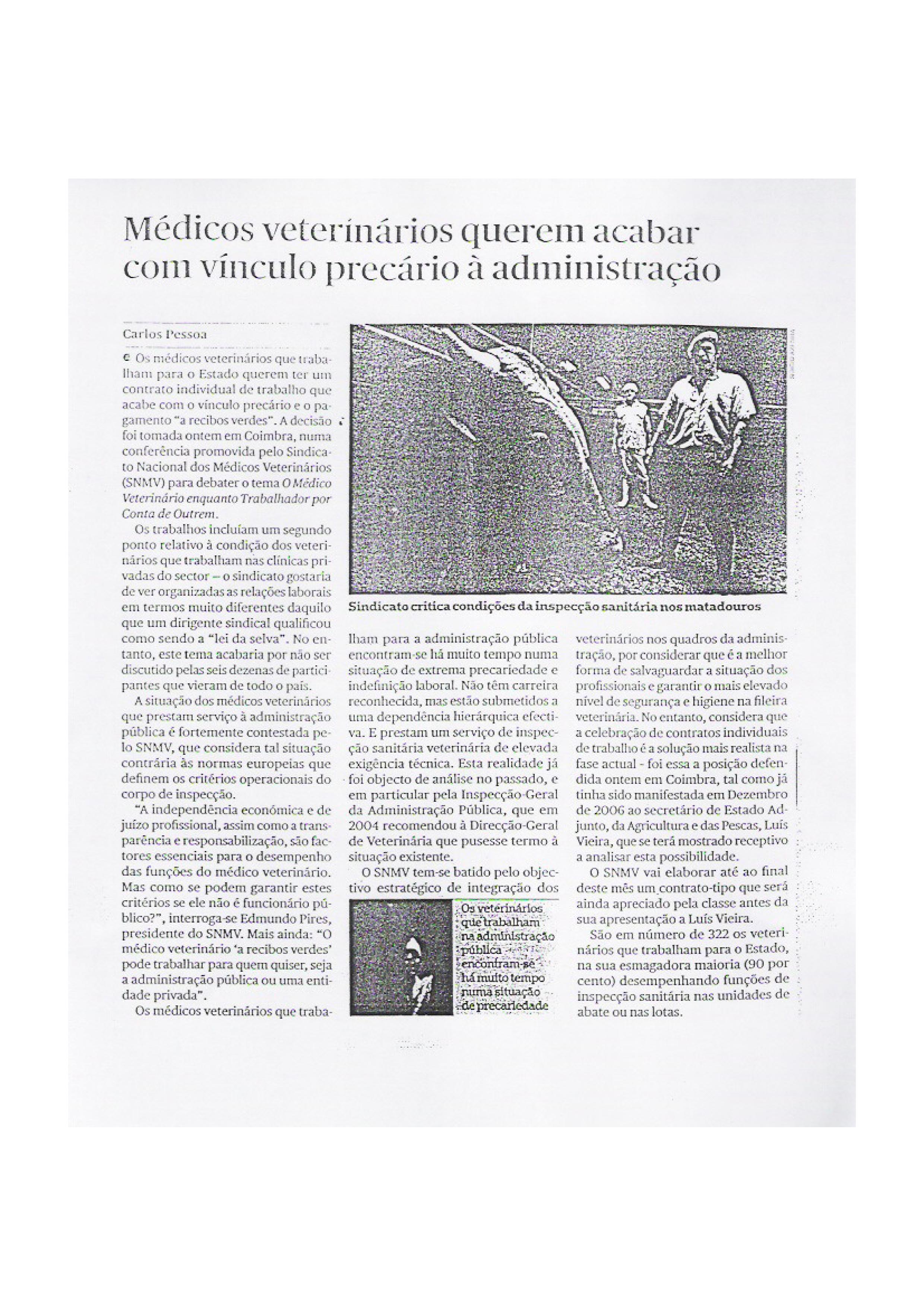 ArtigoPublico