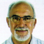 Escrito por: Júlio Henrique Rodrigues