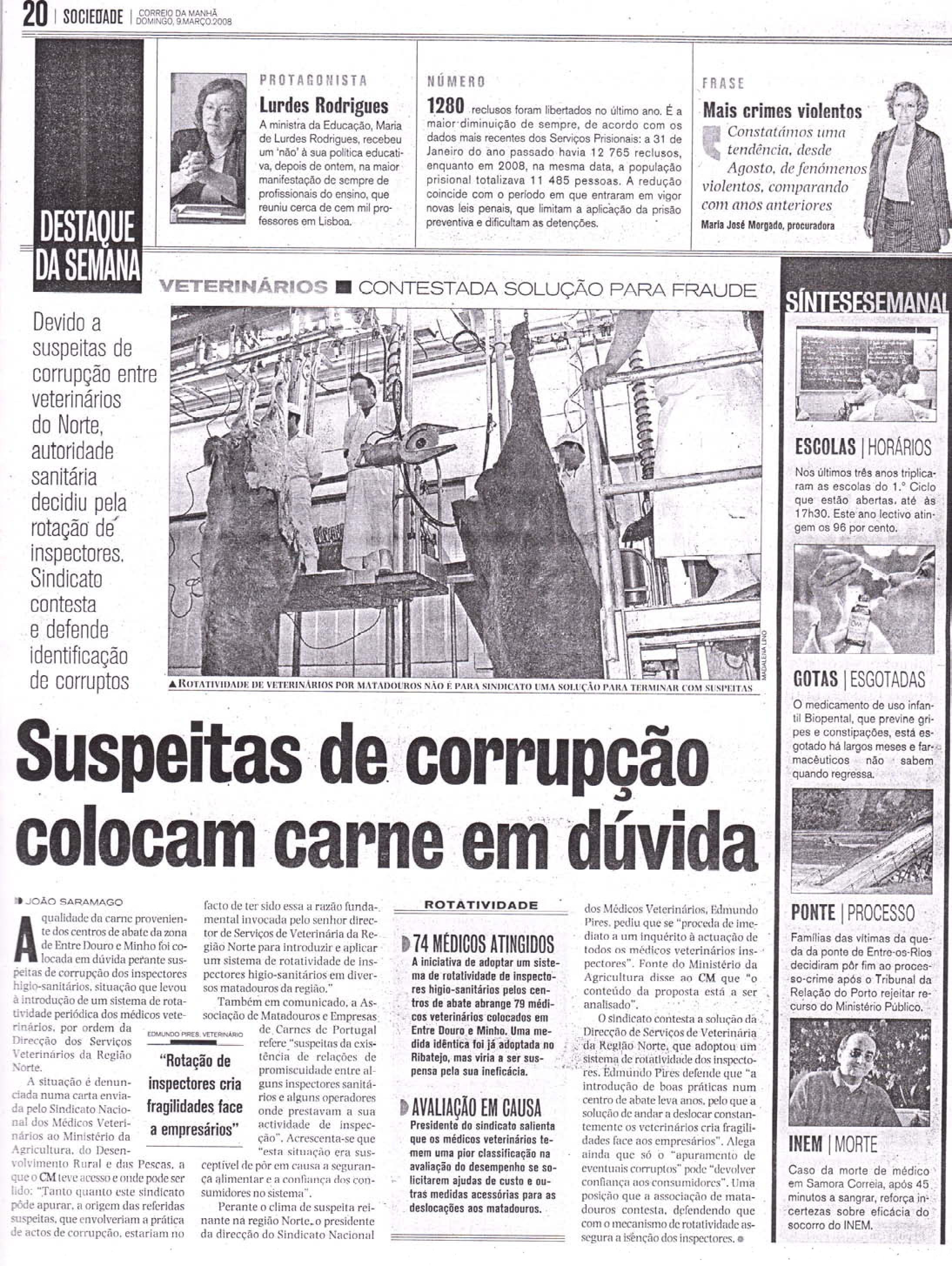 CorrupcaoCarne
