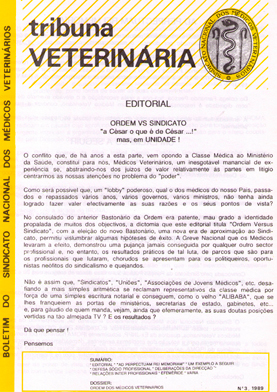 tribuna_veterinaria