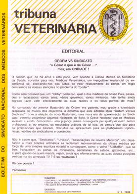 tribuna_veterinaria