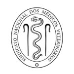 Eleição de Delegado Sindical para os Açores