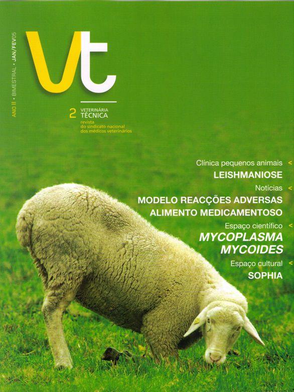 veterinaria_actual_2