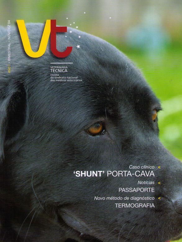 veterinaria_tecnica_1