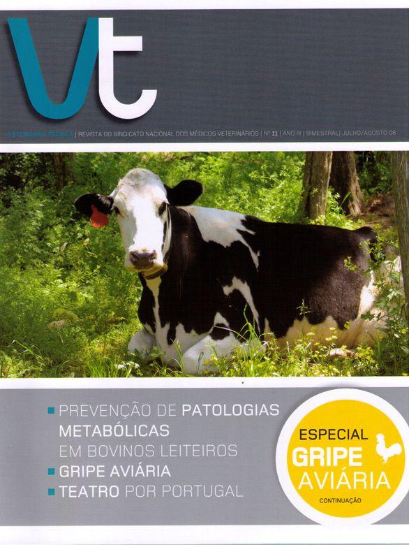 veterinaria_tecnica_11