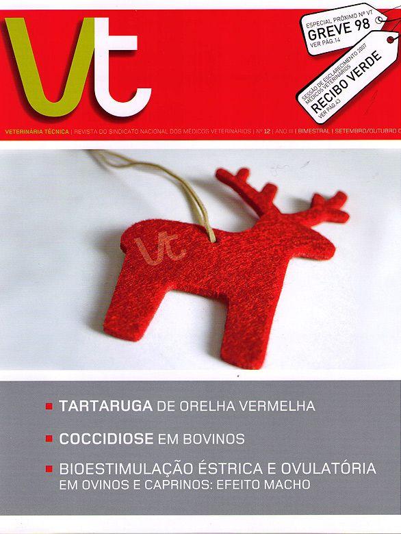 veterinaria_tecnica_12