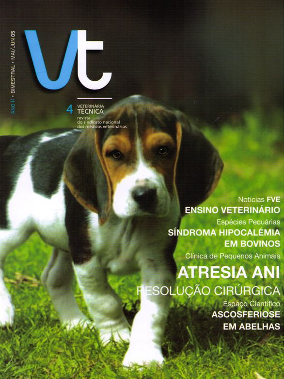 veterinaria_tecnica_4 (2)