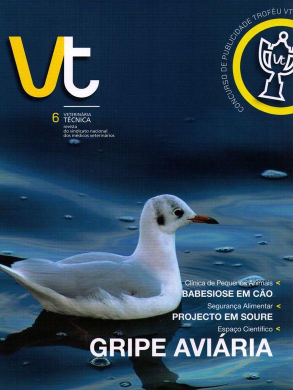 veterinaria_tecnica_6