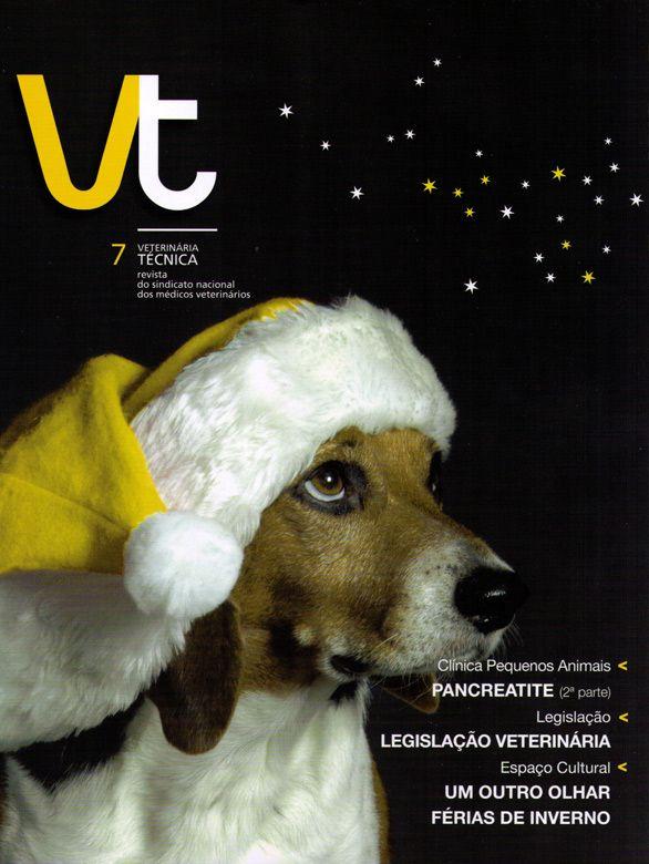 veterinaria_tecnica_7