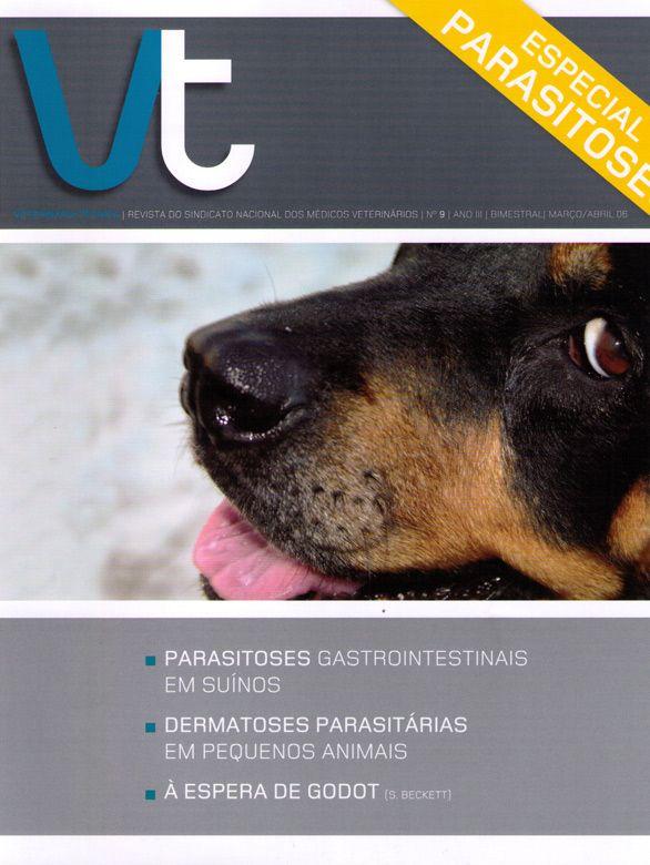 veterinaria_tecnica_9
