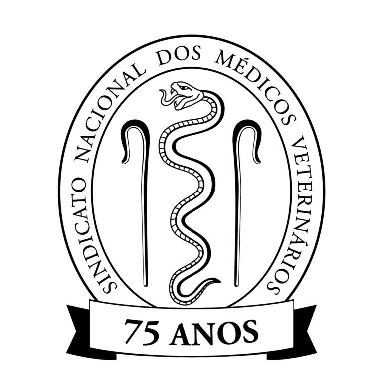 logotipo_snmv_75anos