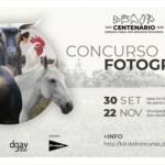 Concurso Fotografia da DGAV