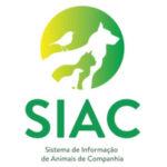 Sistema de Informação de Animais de Companhia - Ações de esclarecimento