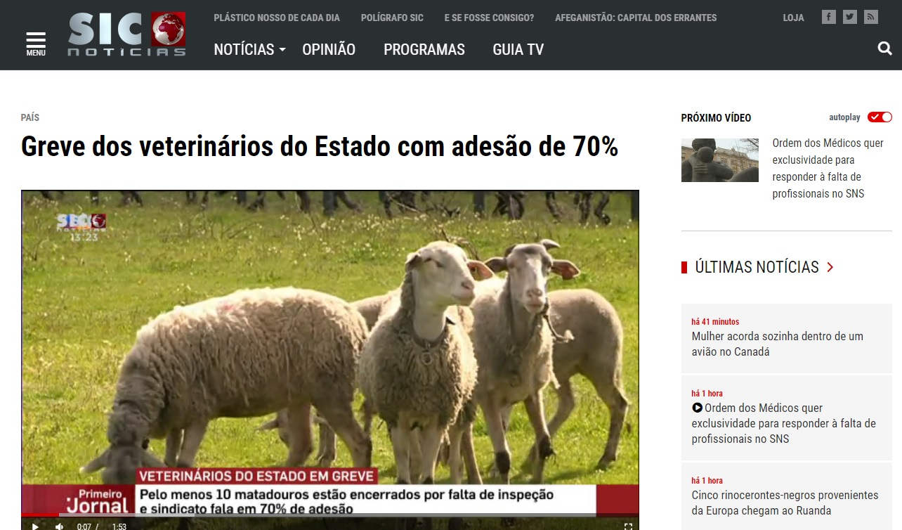 sic_noticias_greve